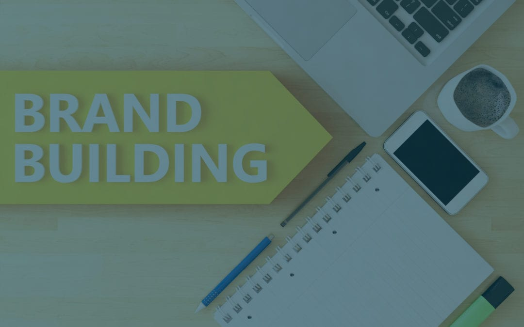 5 Major Trends in Branding That Will Rule 2020 and Beyond