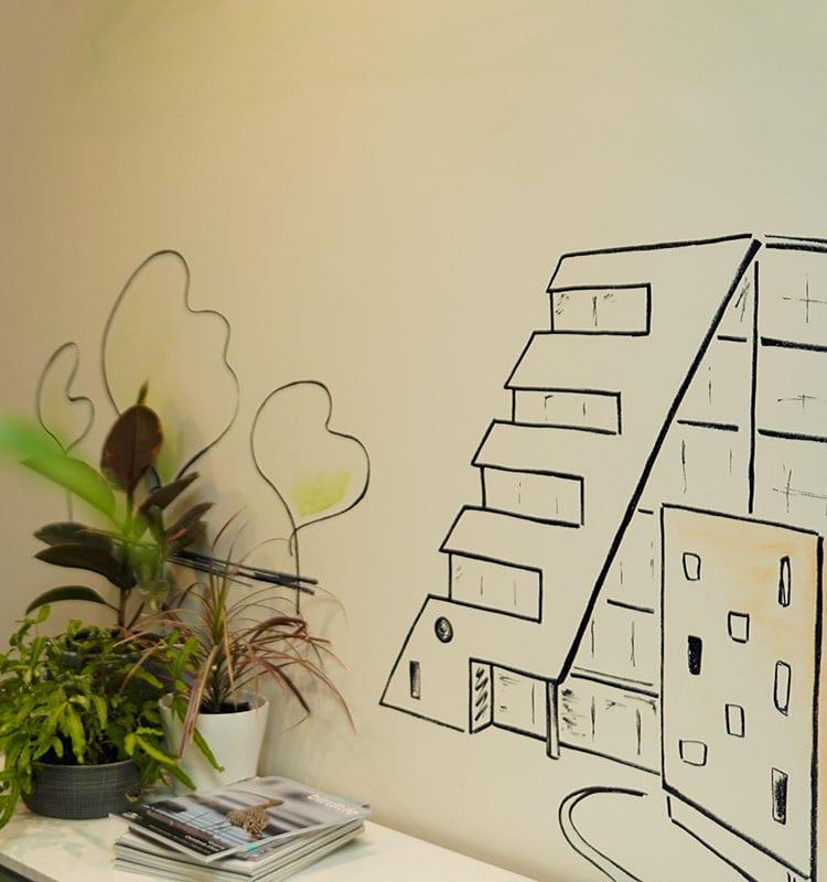 , Design Solutions