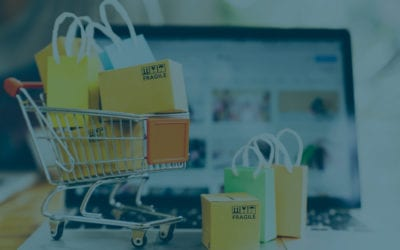 E-Commerce Strategy – How to Execute a Successful Online Store