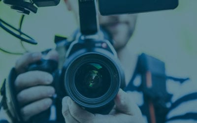 The Power of Video in Your Digital Marketing Strategy